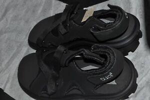 45-sandali-trekking-CULT-con-strap-nero-carrarmato-antiscivolo-vedi-foto