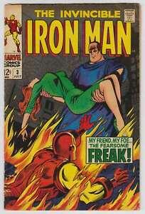 L9626-Iron-Man-3-Vol-1-Fino-Estado