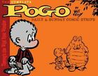 Walt Kelly's Pogo: The Complete Pogo : Daily and Sunday Comic Strips 0 by Walt Kelly (2011, Hardcover)
