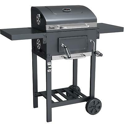 ACTIVA Barbecue à Gaz Crosby Table Barbecue B Ware | eBay