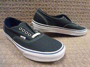 a827b6818936 Vans Men s Shoes