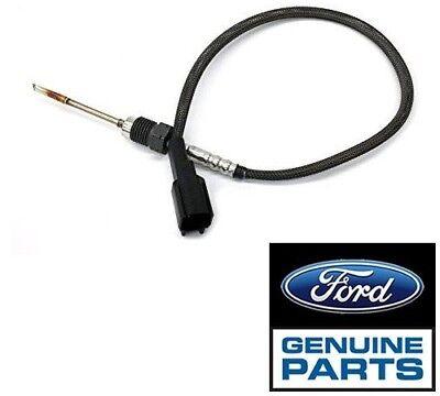 Sensor Exhaust Gas Tempera Ford AC3Z-5J213-C