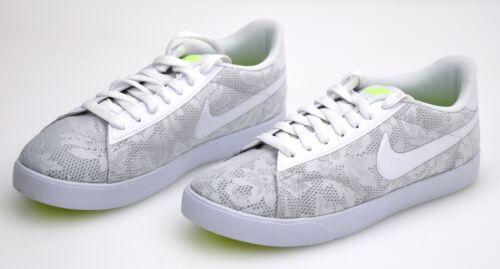 Raquette Libero Casual 902860 Nike Donna Sneaker Eng Scarpa '17 Wmns Tempo qwtXS8H