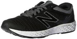 outlet look out for autumn shoes Details about New Balance Running Course W520RL3 Black/White/Silver Women's  Running Shoes