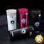 380ml-Thermos-Vacuum-Travel-Stainless-Steel-Coffee-Mug-Insulated-Tumbler-Tea-Cup thumbnail 1