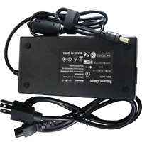 Ac Adapter Charger Power Cord For Asus G53sw G53sx G71g G73jh G73sw G74sx Series