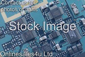DIP18 MAKE Cannon CASE ITT SAF1092 Integrated Circuit MOS