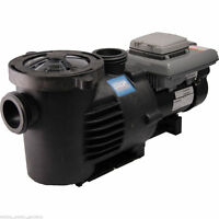 Performance Pro Artesianpro Dial-a-flow High Flow Pump 3 Ap2.7-hf-daf