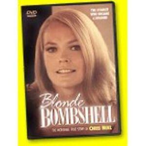 Blonde Bombshell Dvd 9