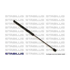 STABILUS  Gasfeder, Koffer-/Laderaum //  LIFT-O-MAT®   zb OPEL ASTRA G CC (F48_