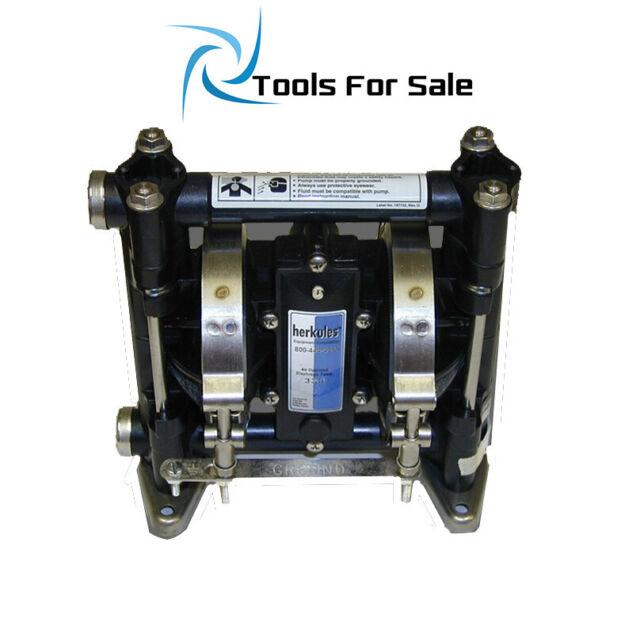 ZOELLER Mechanical Switch 004744