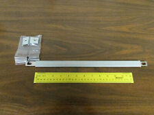 Hp Agilent Keysight Light Gray Test Equipment Carry Handle 1625 Inch