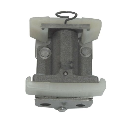 Engine Timing Chain Tensioner-Stock Right Melling BT405