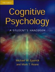 Cognitive-Psychology-A-Student-039-s-Handbook-5th-Edition-By-Michael-W-Eysenck-M