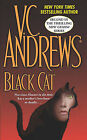 Black Cat Gemini: No. 2 by V. C. Andrews (Paperback, 2004)