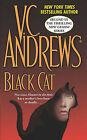 Black Cat Gemini: No. 2 by V. C. Andrews (Paperback, 2004)