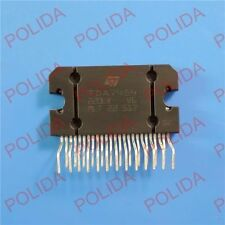 1PCS Audio Power Amplifier IC ST ZIP-25 TDA7454