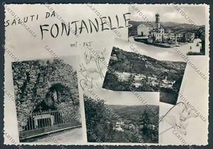 Vicenza-Fontanelle-foto-cartolina-B8637-SZG