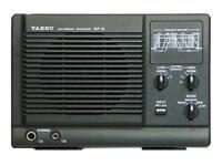 Yaesu Sp-8 External Speaker W/filter