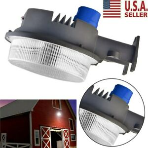 LED-Yard-Light-35W-5000LM-Dusk-to-Dawn-Daylight-Outdoor-Security-Area-Barn-Light