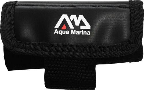 Aqua Marina Paddle Holder Neopren Paddelhalterung