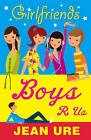 Boys R Us by Jean Ure (Paperback, 2009)