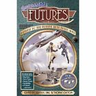 Impossible Futures by Pink Narcissus Press (Paperback / softback, 2013)