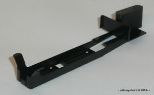 Tablet-Fuel-Burner-Tray-Ideal-for-Mamod-amp-MSS-Live-Steam-Railway-Trains-Locos
