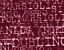 Copertura-Faccia-Bocca-MODA-STERILIZZABILI-COTONE-CON-FERRETTO-VARIE-FANTASIE miniatura 68
