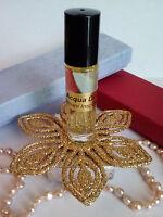 Acqua Di Gio Women Type Inspired Premium 100% Pure Perfume Body Oil Roll On