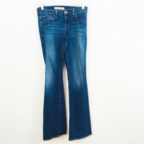 Jeans Jeans Jeans O1qwYSx1I