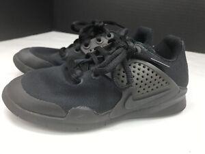 PS Pre School Shoe NIKE Boys Arrowz