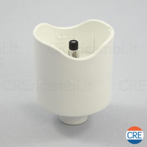 Adattatore Frusta Frullatore Immersione HDP30 HDP40 KENWOOD KW712964