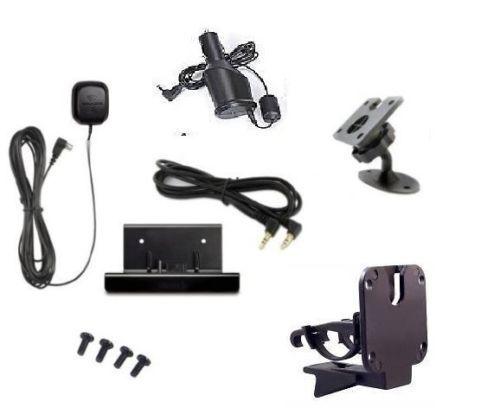 Sirius Starmate 5 satellite radio car kit  Latest Model