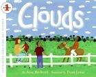 Clouds by Anne F Rockwell (Paperback / softback, 2009)