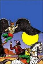 Archives: The Golden Age Hawkman Vol. 1 by Gardner Fox (2005, Hardcover, Revised)