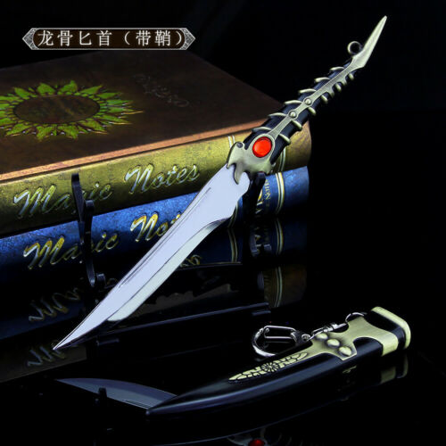 1:6 1//5 SWORD Knight Middle Ages Crusade Epee epic Movies katana metal longclaw