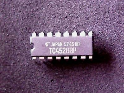10 unid braguitas 2 veces por segundo 1.5-2.5 Hz Blink-led 5mm corto cabeza verde destellante aprox