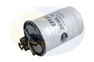 Comline-Filtro-De-Combustible-EFF088-Totalmente-Nuevo-Original