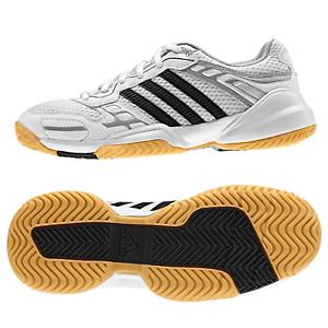 Enfants 31 Scolaires Chaussures Opticourt Adidas K Sports Intérieur Truster 2 xF1PS
