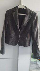 jacket, blaser Gr. 34-36 Street One - Ottersberg, Deutschland - jacket, blaser Gr. 34-36 Street One - Ottersberg, Deutschland