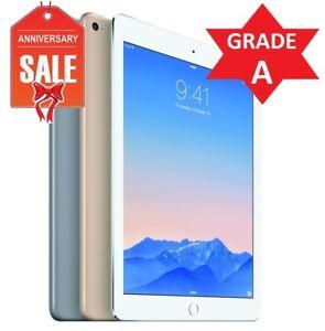 Apple-iPad-Mini-3-WiFi-Cellular-Unlocked-Gray-Silver-Gold-16GB-64GB-128GB
