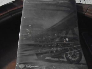 2016-Harley-Davidson-Parts-and-Accessories-Catalog-NEW