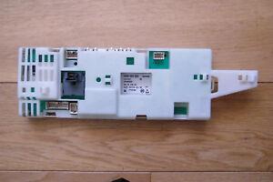 Reparatur Trockner Steuerung defekt Totalausfall Bosch Siemens Constructa defect