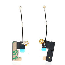 100% Original iPhone 5 WIFI Wi-Fi Signal Antenna Aerial Cable Flex GENUINE