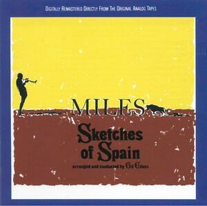 MILES-DAVIS-Sketches-Of-Spain-CD-BRAND-NEW