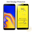 For-Samsung-Galaxy-J6-J4-Plus-FULL-COVER-9D-Tempered-Glass-Screen-Protector thumbnail 8
