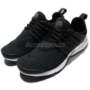 Wmns-Air-Presto-Black-White-Women-Running-Shoes-Sneakers-NSW-878068-001