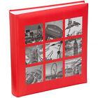 Kenro City Series Book Album 32cm H X 29cm W (100 Pages)