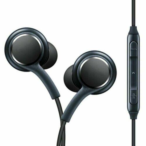 Hifi Stereo AKG Kopfhörer Tief Bass Kopfhörer Headset Ohrhörer Port Samsung S8